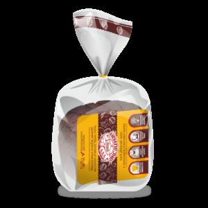 Полиэтиленовый пакет для булочек