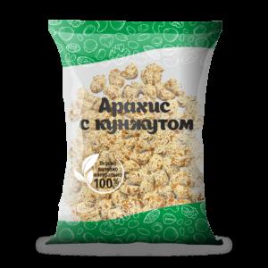Заказать упаковку для кондитерских изделий в Алматы