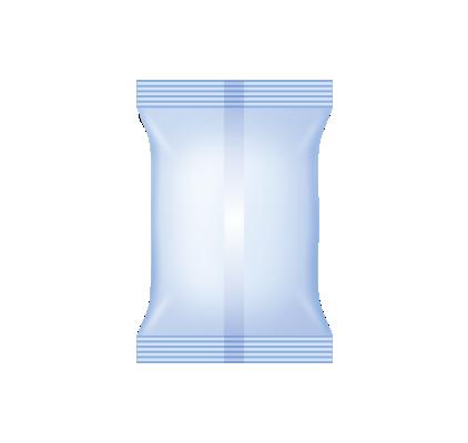 Пакет подушка купить в Алматы