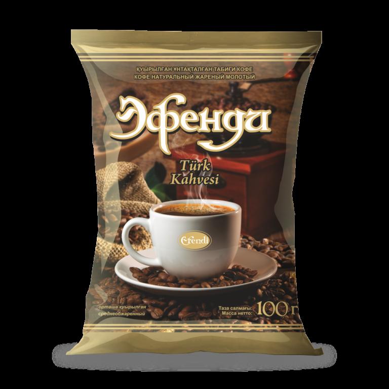предназначенный для упаковки чая