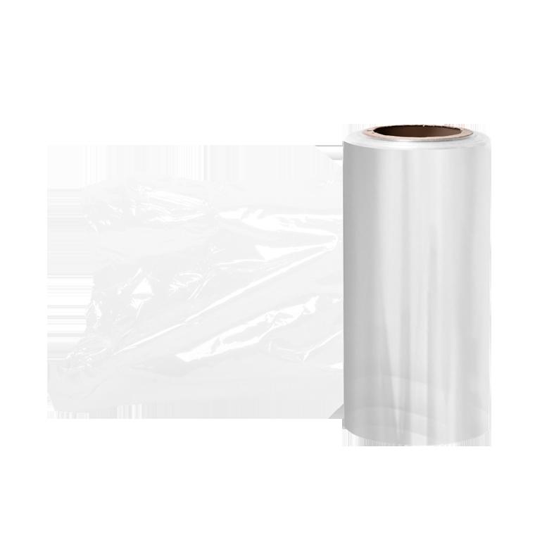 термоусадочная пленка в рулоне