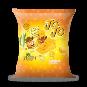 пакет для сырных чипсов алматы